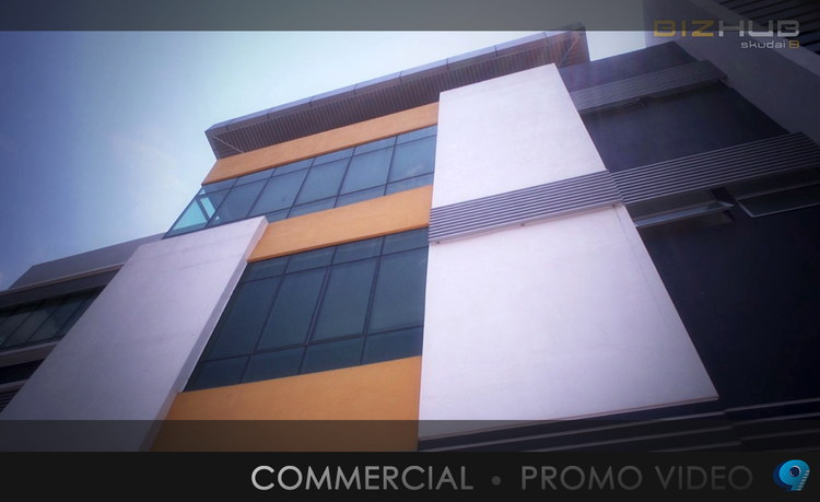commercial-promo-video-production-johor-bahru-malaysia-99studio-2