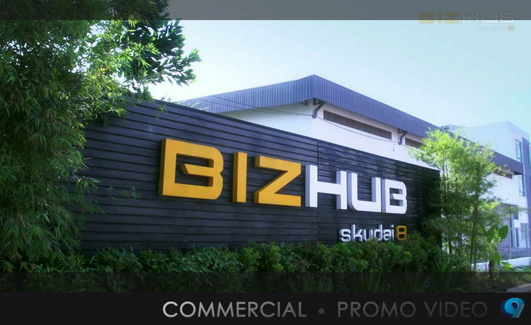 commercial-promo-video-production-johor-bahru-malaysia-99studio-3