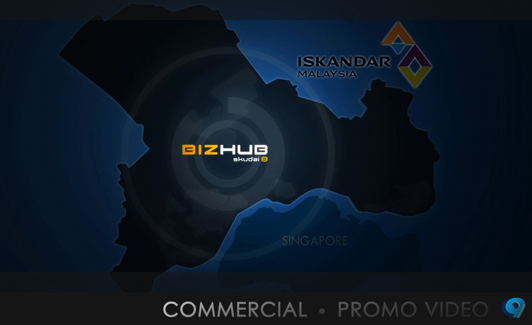 commercial-promo-video-production-johor-bahru-malaysia-99studio-4