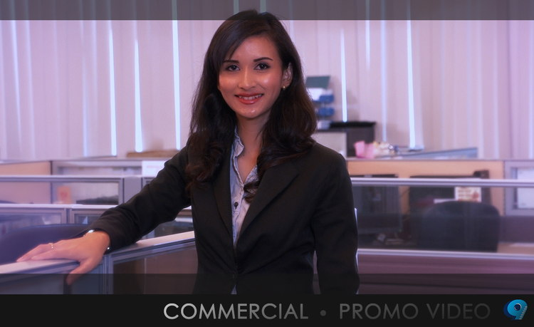 commercial-promo-video-production-johor-bahru-malaysia-99studio-6