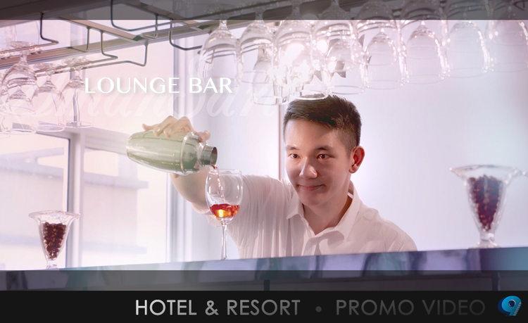 hotel-and-resort-promo-video-production-johor-bahru-malaysia-4