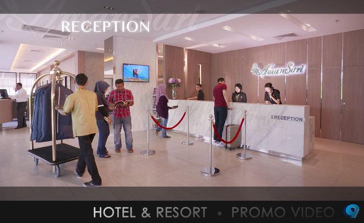 hotel-and-resort-promo-video-production-johor-bahru-malaysia-5