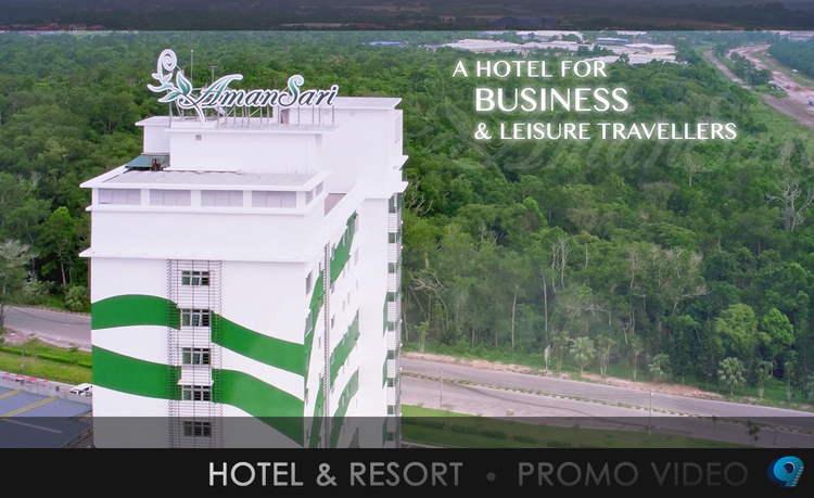 hotel-and-resort-promo-video-production-johor-bahru-malaysia-6