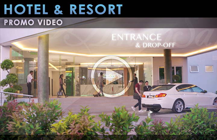 hotel-and-resort-promo-video-production-johor-bahru-malaysia-99studio-play