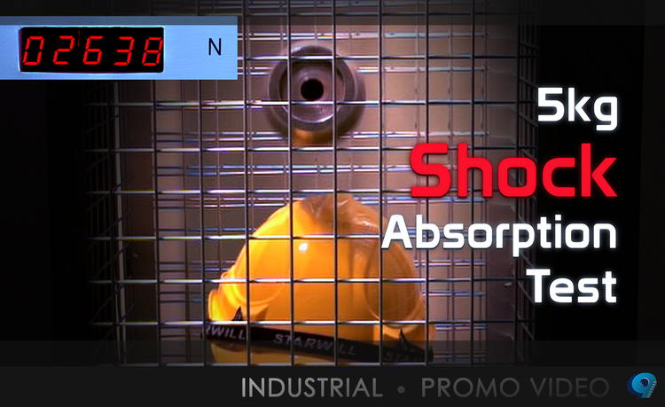 industrial-product-promo-video-production-johor-bahru-malaysia-99studio-3