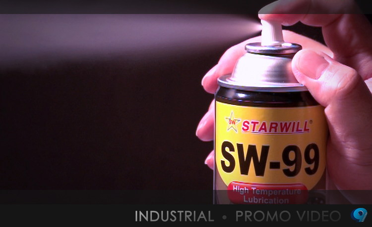 industrial-product-promo-video-production-johor-bahru-malaysia-99studio-5