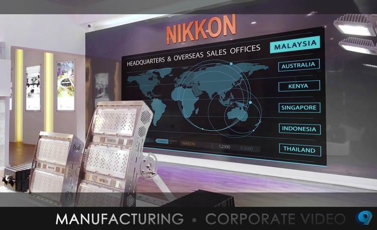 manufacturing-corporate-video-production-johor-bahru-malaysia-singapore-2