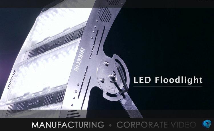 manufacturing-corporate-video-production-johor-bahru-malaysia-singapore-3