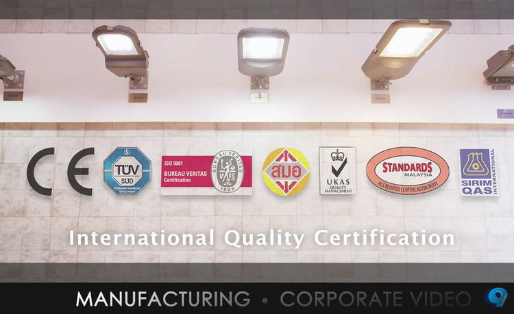 manufacturing-corporate-video-production-johor-bahru-malaysia-singapore-4