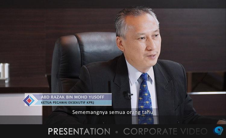 presentation-corporate-video-production-johor-bahru-malaysia-99studio-3