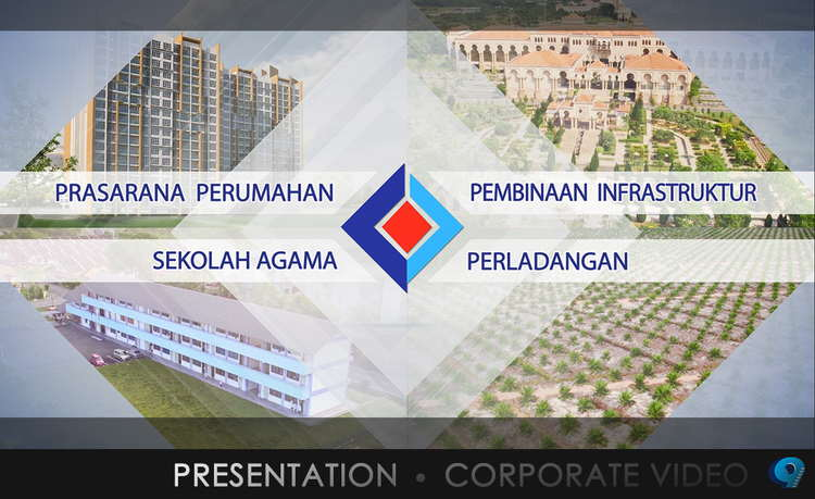 presentation-corporate-video-production-johor-bahru-malaysia-99studio-4