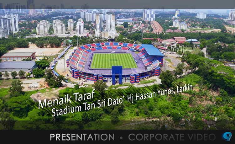 presentation-corporate-video-production-johor-bahru-malaysia-99studio-6