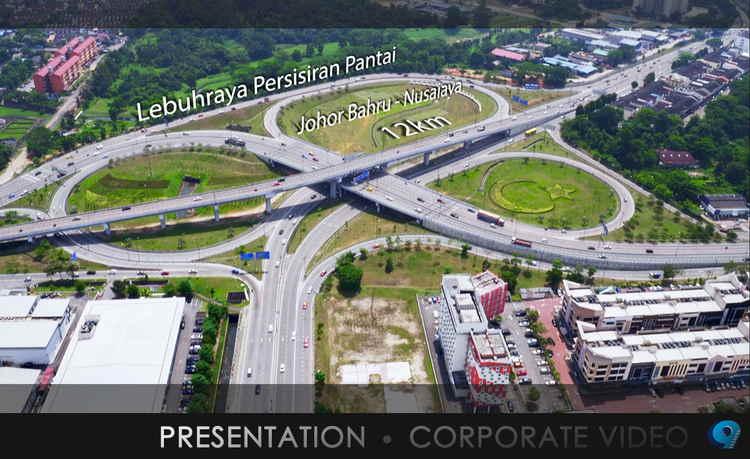 presentation-corporate-video-production-johor-bahru-malaysia-99studio-7
