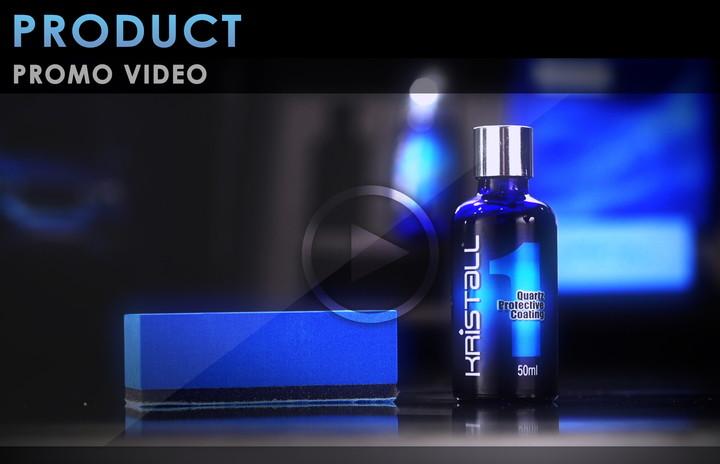 product-promo-video-production-johor-bahru-malaysia-99studio-1