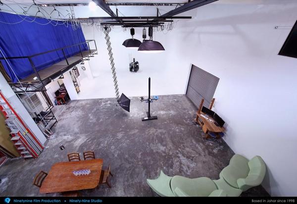 facility-99studio-studio01