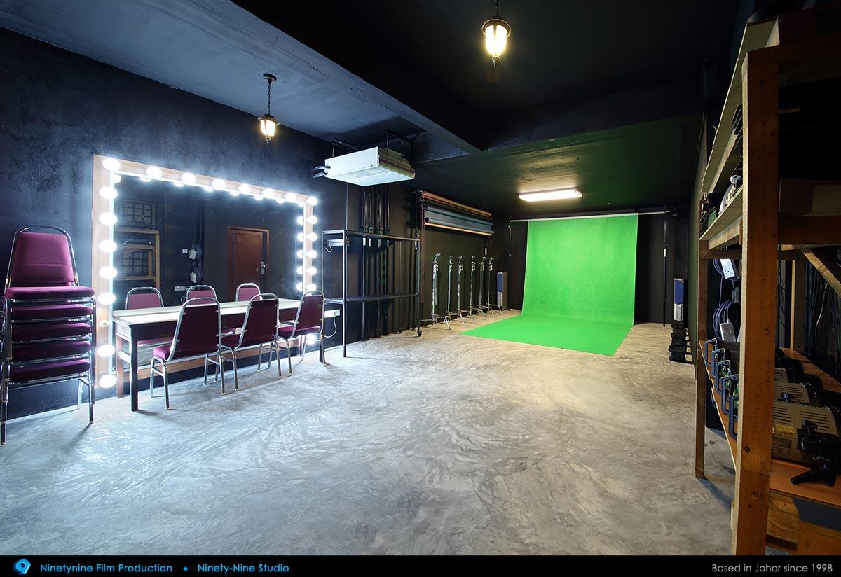 facility-99studio-studio02