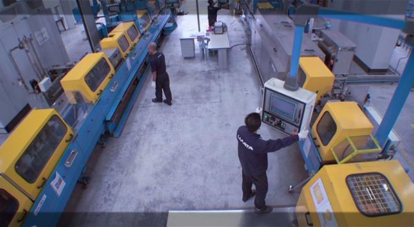 video-production-industrial-johor-malaysia-singapore