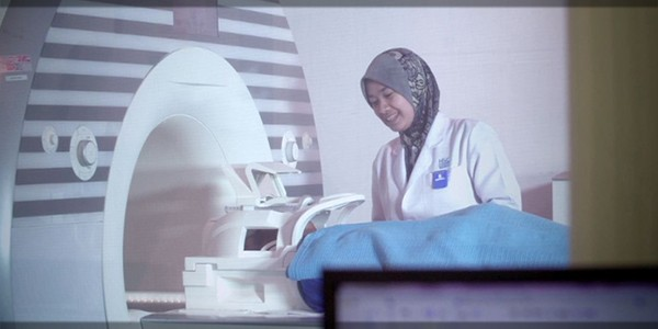 video-production-medical-johor-malaysia-singapore