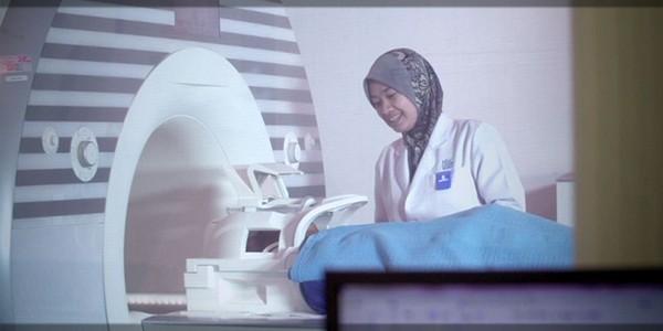 video-production-medical-johor-malaysia-singapore